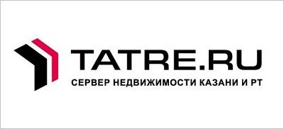логотип_спр2..jpg