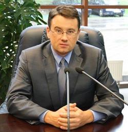 Холопик Кирилл Вадимович